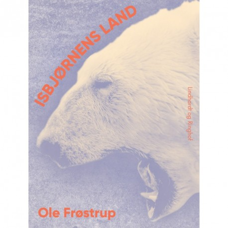 Isbjørnens land