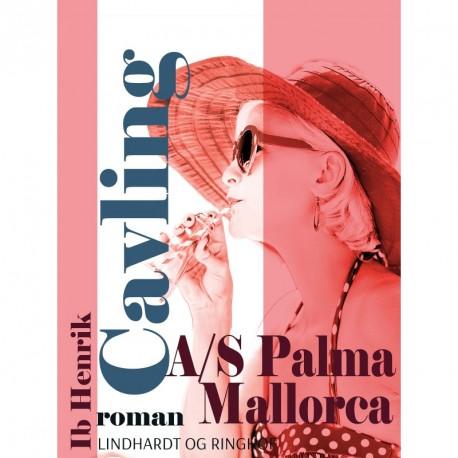 A/S Palma Mallorca