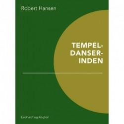 Tempeldanserinden