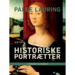Historiske portrætter