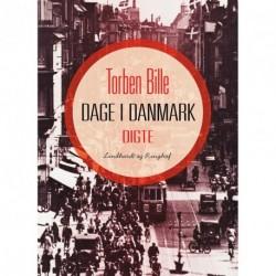 Dage i Danmark