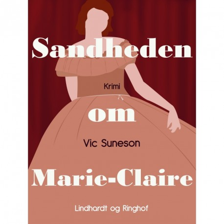 Sandheden om Marie-Claire