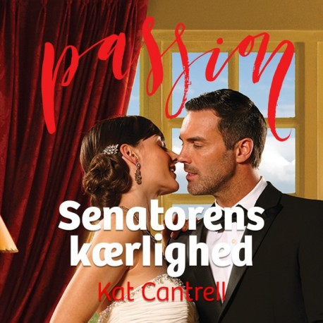 Senatorens kærlighed