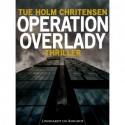 Operation Overlady