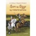 Sam og Sigge 3 - Sam og Sigge og ridderbrødrene