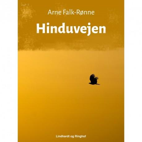 Hinduvejen