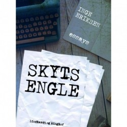 Skytsengle