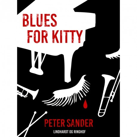 Blues for Kitty