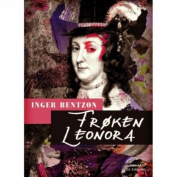 Frøken Leonora