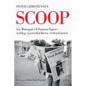 Scoop: Nedslag i journalistikkens verdenshistorie