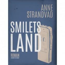 Smilets land