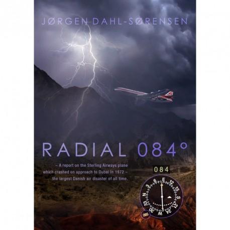 Radial 084