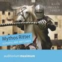 Mythos Ritter
