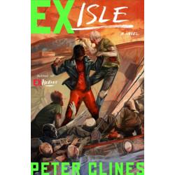 Ex-Isle: A Novel