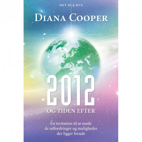2012 og tiden efter: En invitation til at møde de udfordringer og muligheder der ligger forude