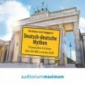 Deutsch-deutsche Mythen