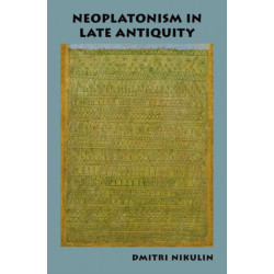 Neoplatonism in Late Antiquity