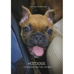 Hotdogs: I hundehandlernes verden