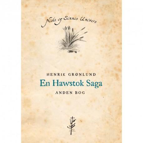 En Hawstok Saga: Anden bog