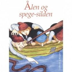 Ålen og spege-silden