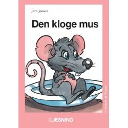 Den kloge mus