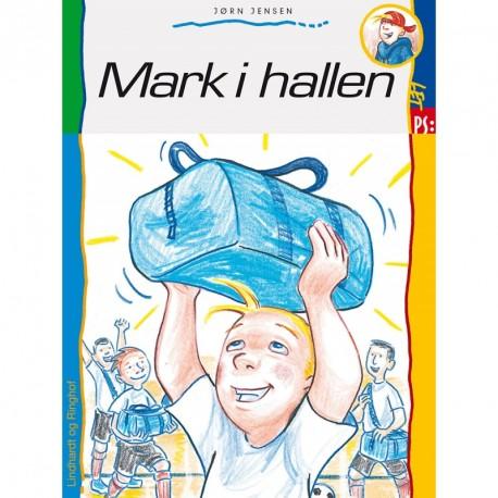 Mark i hallen