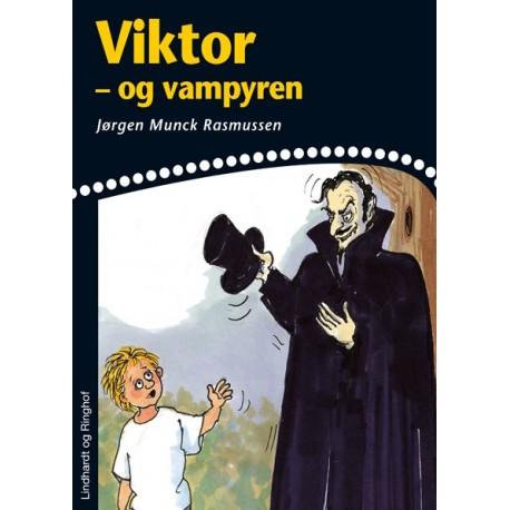 Viktor og vampyren