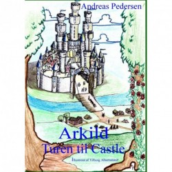 Arkild: Turen til Castle