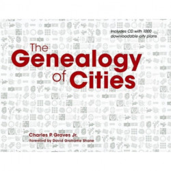 The Genealogy of Cities