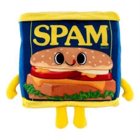 Funko Plush Spam Can