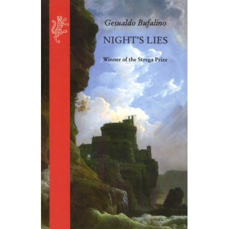Night's Lies