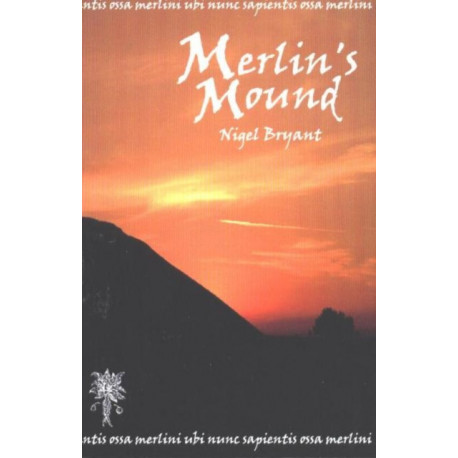 Merlin's Mound