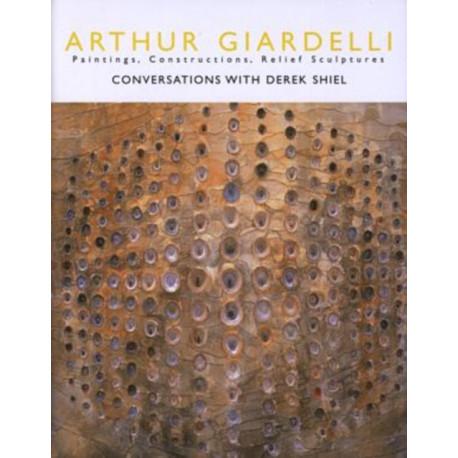 Arthur Giardelli