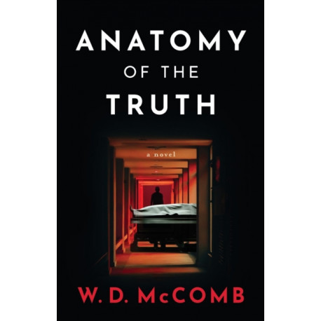 Anatomy of the Truth