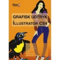 Grafisk udtryk: Adobe Illustrator CS4