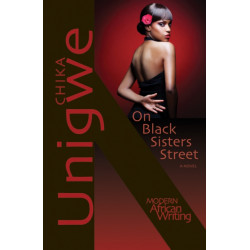 On Black Sisters Street: A Novel