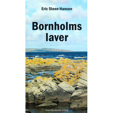 Bornholms laver