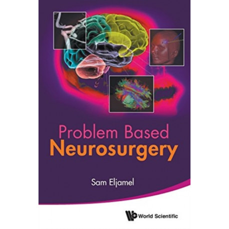 Problem Based Neurosurgery
