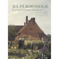 Jul på Bornholm 2020