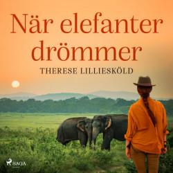När elefanter drömmer