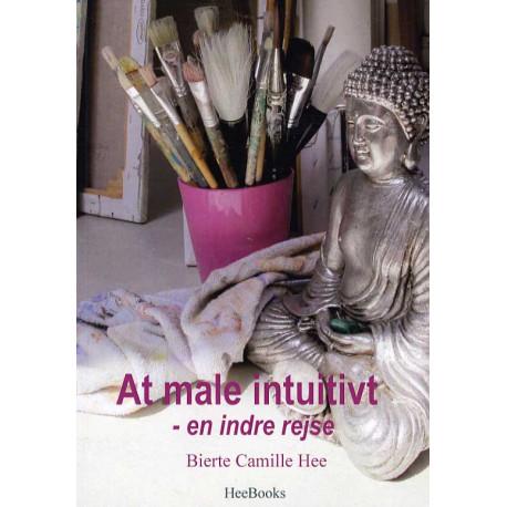 At male intuitivt: en indre rejse