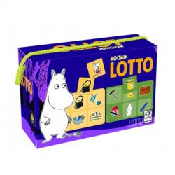 Mumitroldene Lotto