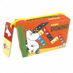 Mumitroldene Domino
