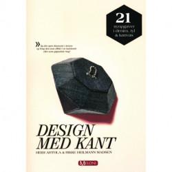 Design med kant