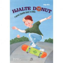 Hjalte Donut
