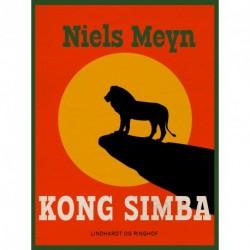 Kong Simba