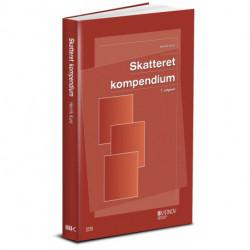 Skatteret: kompendium