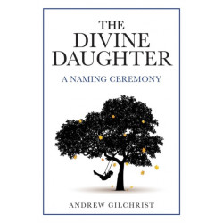 The Divine Daughter: A Naming Ceremony