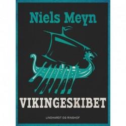 Vikingeskibet