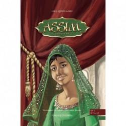 Assim og emirens datter